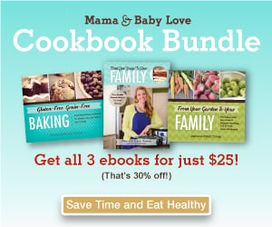 MBL Three book deal