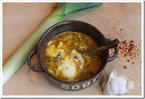 Garlic Leek Soup with Poached Egg (24) (475x317)