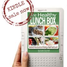 An Easter Egg Hunt Style Kindle Sale–All KS eBooks!
