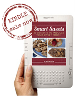 Kindle Smart Sweets Sale