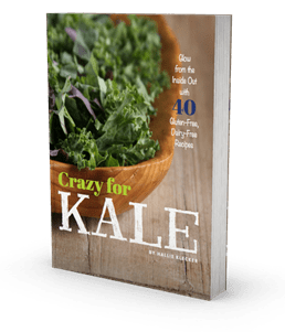 Crazy-for-Kale