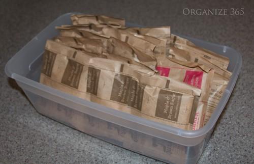 Organizing-using-bins-3
