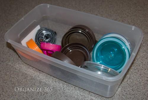 Organizing-using-bins-4