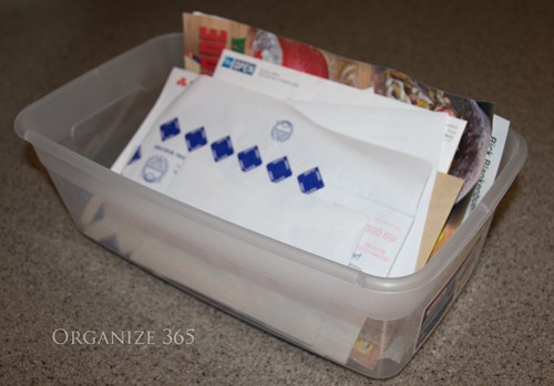 Organizing-using-bins-5