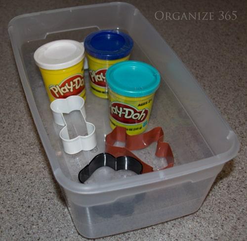 Organizing-using-bins-6