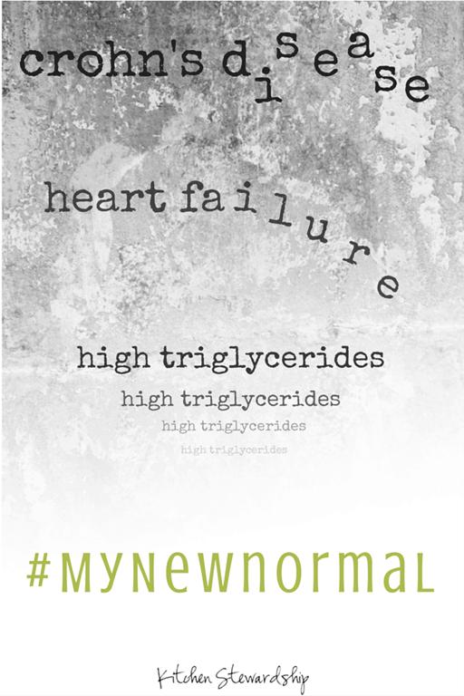 mynewnormal