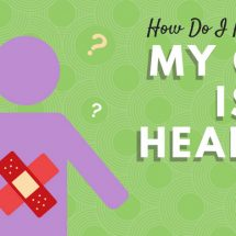 Part Two: How the Poop Do I Know When my Gut is Healed? (i.e., Bring on the Bread!)