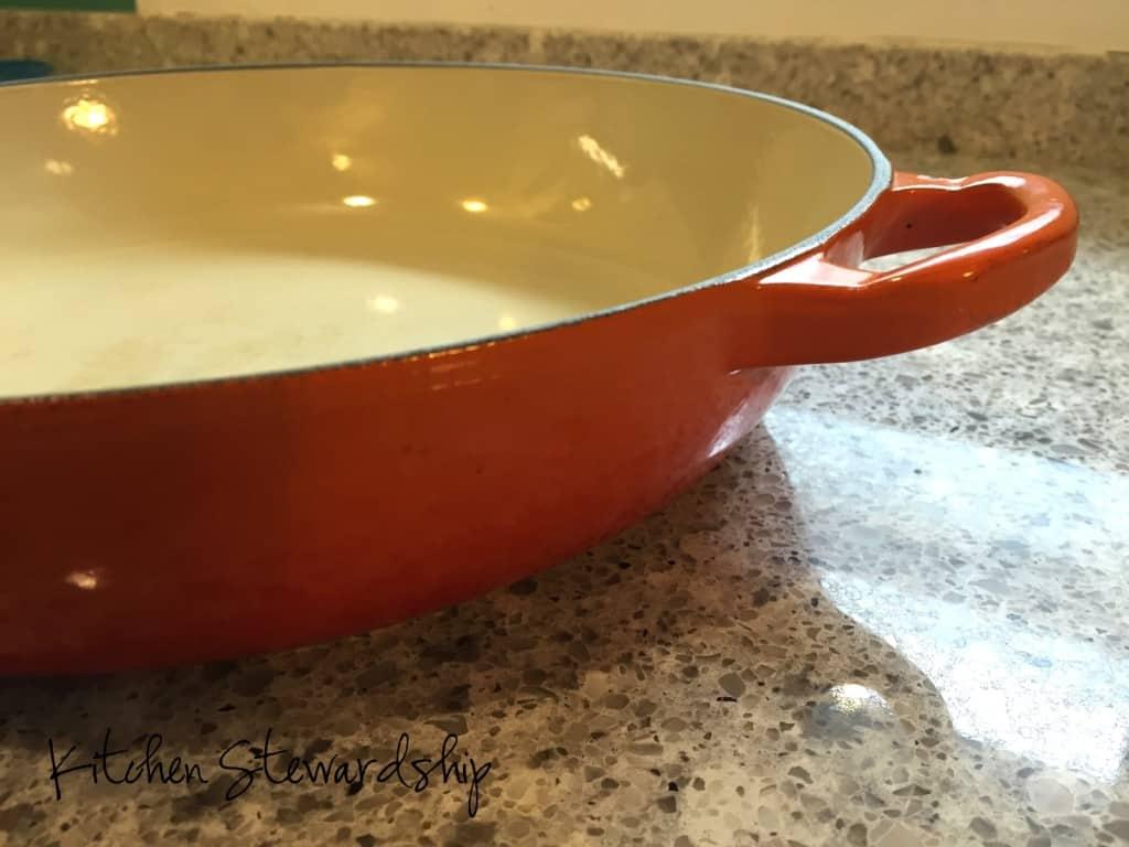 America S Test Kitchen Ceramic
