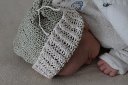 A Safe Mattress May Save Your Baby S Life Reduce The