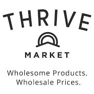 Best Price Thrive Naturals Advanced Probiotic Complex