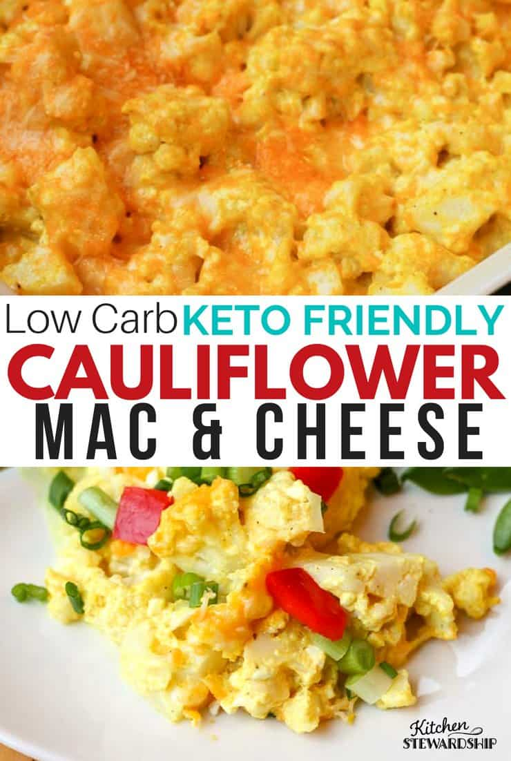Easy Meatloaf (low carb, keto, paleo)