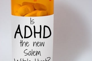 Is-ADHD-the-new-Salem-Witch-Hunt1.jpg