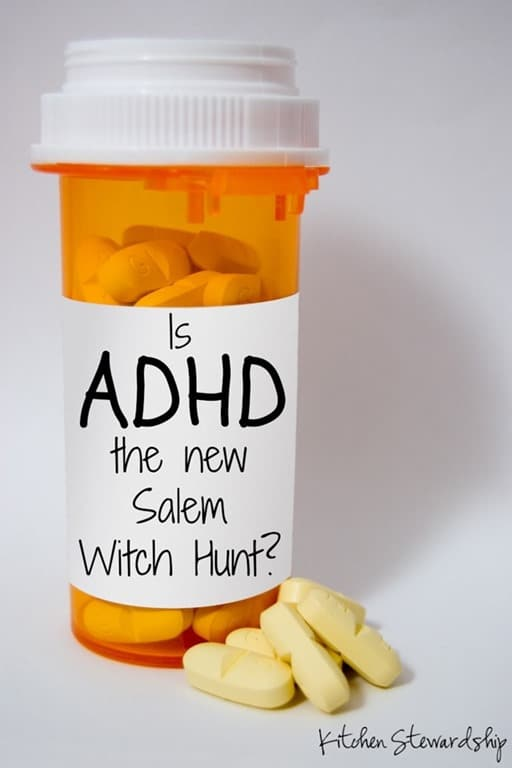 Adhd Recipes For Kids For School Lunch