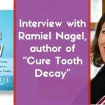 No, Doc, I Don't Have a Cavity! How to Argue with your Dentist