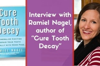 Do-you-have-Cavities-Interview-with-Ramiel-Nagel-author-of-Cure-Tooth-Decay.jpg