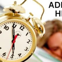 Is Adrenal Fatigue A Fad? Get the Low Down on Adrenal Health {Video}