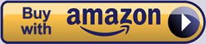 Buy with Amazon