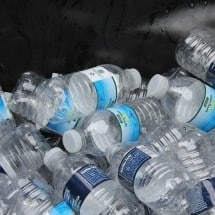 Don't Drink BPA: Plastic Safety for People and Earth