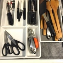Organize Your Kitchen for Maximum Efficiency