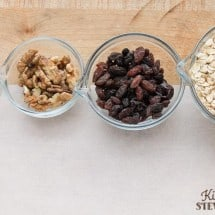 Food for Thought: What Makes Oats So Much Healthier Than Other Whole Grains?