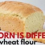 5-Ways-Eikorn-is-Different-From-Wheat-Flour.jpg