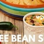 Easy-Three-Bean-Soup-Recipe-super-kid-friendly.jpg