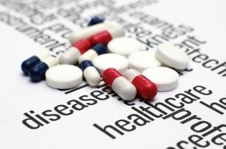 How to Rebuild Your Child's Gut After Antibiotics