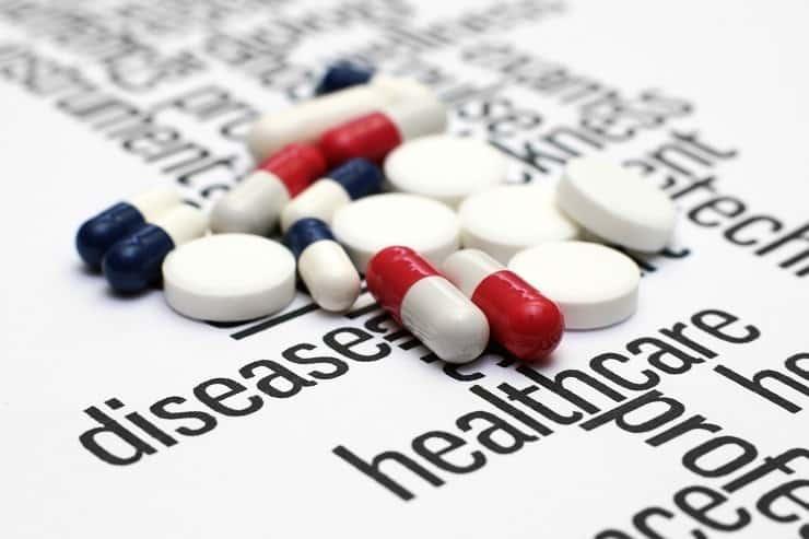 Sandostatin (octreotide acetate) dose, indications, adverse