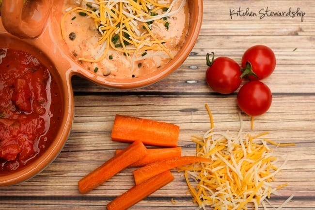 Cheesy-Taco-Queso-Dip-46-Watermarked.jpg