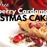 Grain-Free-Cardamom-Christmas-Cake-1.jpg