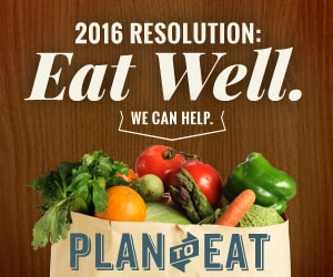 Make PTE part of your 2016 resolutions