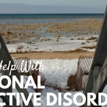 15 Tips to Combat Winter Blues: Dealing with Seasonal Affective Disorder