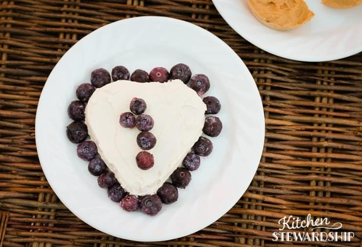 1st-Birthday-Cake-Alternative-Dairy-Free-Egg-Free-Grain-Free-Pumpkin-Fudge.jpg