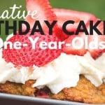 Alternative-Birthday-Cakes-2.jpg