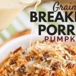 Grain-Free-pumpkin-pie-breakfast-porridge.jpg