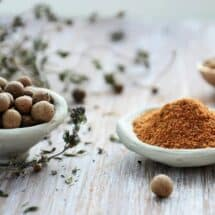 Fight Off Sickness With These Immune Boosting Herbal Recipes