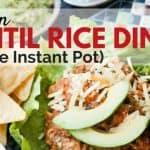 Mexican-lentil-rice-dinner-in-the-Instant-Pot.jpg