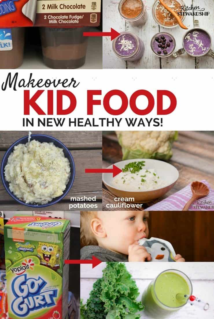 On the go kid food made healthy homemade travel snacks and meals that go in reusable food pouc
