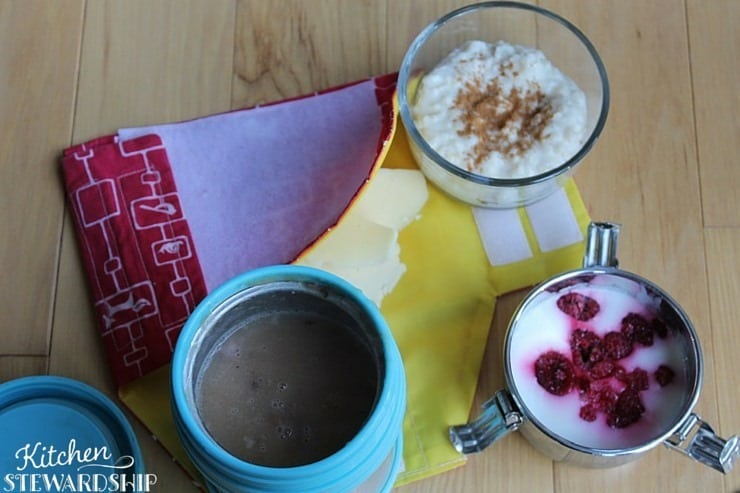 Soup-cheese-rice-pudding-and-yogurt-for-an-easy-school-lunch.jpg