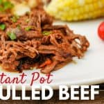 instant-pot-pulled-beef-bbq-1