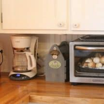 Food for Thought: The Cost of Using Your Kitchen Appliances