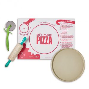Win prizes valued over $700!!! - Pampered Chef is part of the giveaway!