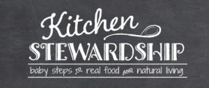 kitchen-stewardship-header-for-newsletter