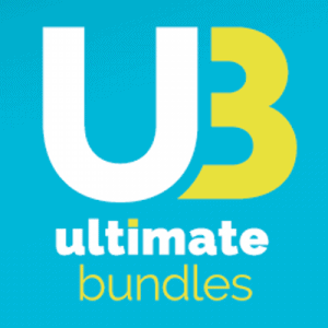 ultimate bundles