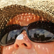 Why is Mineral Sunscreen Better Than Chemical Sunscreen?