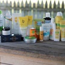 Hawaii Ban on Sunscreen Ingredients Causes a Stir
