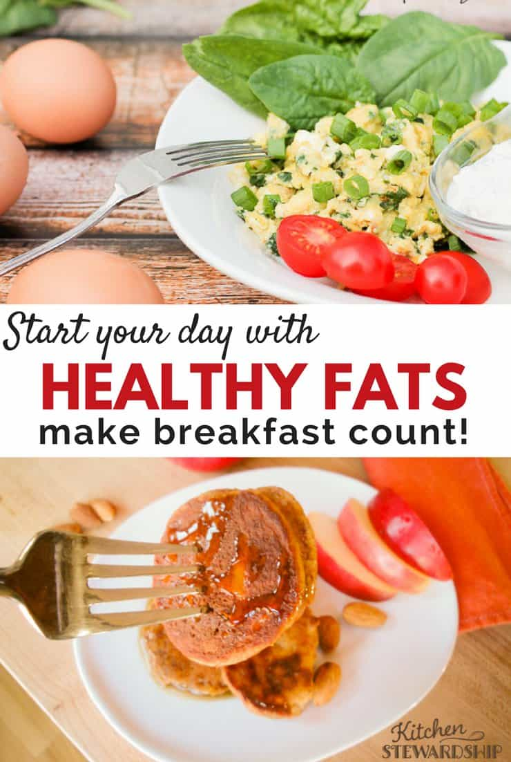 picture Fats Can Be Good for your Health