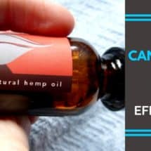 Cannabidiol Oil: Miracle Medicine or Dangerous Drug?