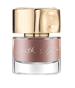 Smith & Cult Nail Polish Review