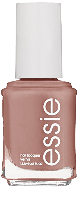 Essie Nail Lacquer Review